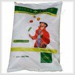 Комплексное минеральное удобрение «Для овощей»